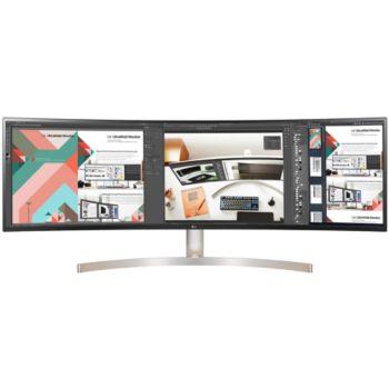 LG UltraWide 49WL95C-WE