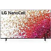 TV LED LG 65NANO756PR