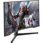 Ecran PC Gamer Samsung ODYSSEY G5 32''