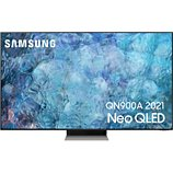 TV QLED Samsung  Neo QLED QE65QN900A 8K 2021
