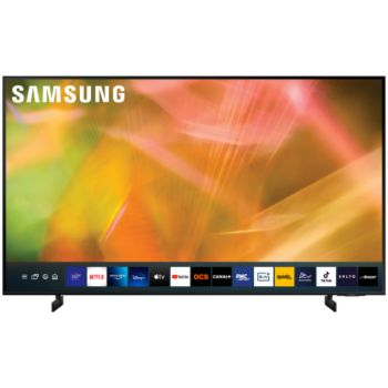 Samsung UE85AU8005 2021