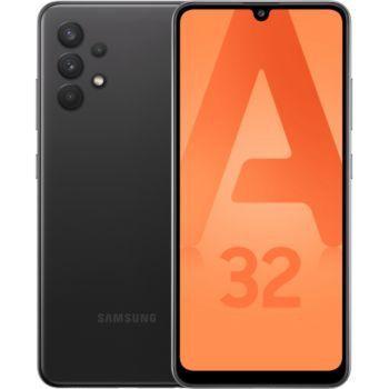 Samsung Galaxy A32 Noir 4G