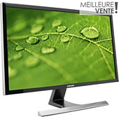 Ecran PC 4K Samsung U28E570DSL