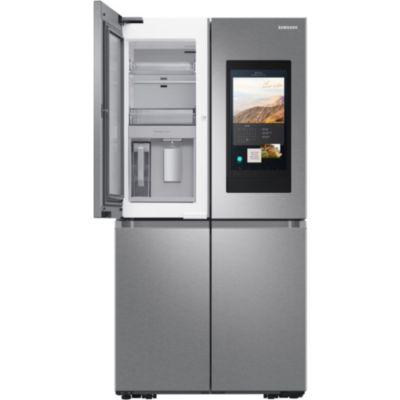 Location Réfrigérateur multi portes Samsung RF65A977FSR Family Hub