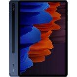 Tablette Android Samsung  Galaxy Tab S7+ 5G 256Go Bleu