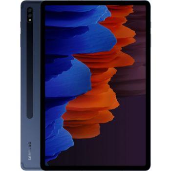 Samsung Galaxy Tab S7+ 5G 256Go Bleu