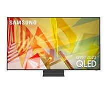 TV QLED Samsung  QE55Q95TC 2020