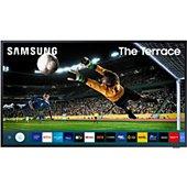 TV QLED Samsung QE75LST7T The Terrace 2021