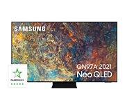 Samsung Neo QLED 55QN97A 2021