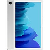 Tablette Android Samsung Galaxy Tab A7 Lite 8.7 32Go Argent