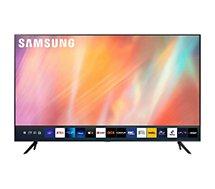 TV LED Samsung  UE70AU7105 2021