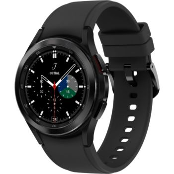 Samsung Galaxy Watch4 Classic Noir 42mm