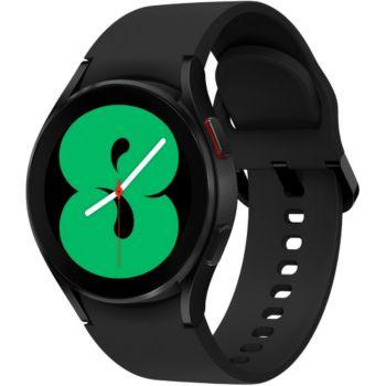 Samsung Galaxy Watch4 Noir 40mm