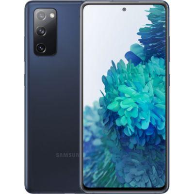Location Smartphone Samsung Galaxy S20 FE Bleu (Cloud Navy)