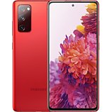 Smartphone Samsung  Galaxy S20 FE Rouge (Cloud Red)