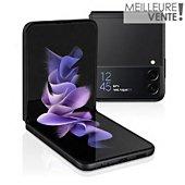 Smartphone Samsung Galaxy Z Flip3 Noir 128 Go 5G