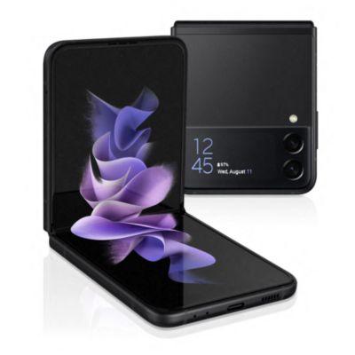 Location Smartphone Samsung Galaxy Z Flip3 Noir 128 Go 5G