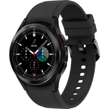 Samsung Galaxy Watch4 Classic 4G Noir 42mm