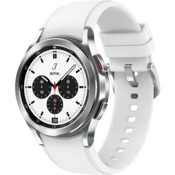 Samsung Galaxy Watch4 Classic 4G Silver 42mm