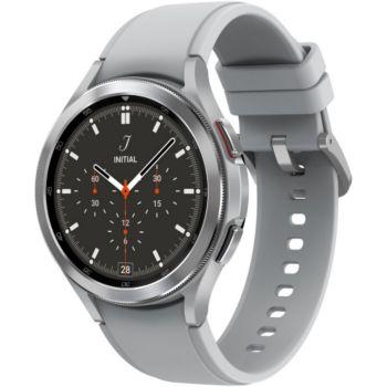Samsung Galaxy Watch4 Classic Silver 46mm