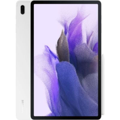 Location Tablette Android Samsung Galaxy Tab S7FE 12.4 Wifi 64Go Silver