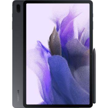 Samsung Galaxy Tab S7FE 12.4 Wifi 128Go Black