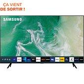 TV LED Samsung UE58TU6925 2021