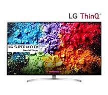 TV LED LG 65SK8500