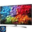 TV LED LG NanoCell 49SK8500