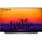 TV OLED LG 55C8