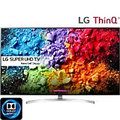 TV LED LG NanoCell 55SK8500