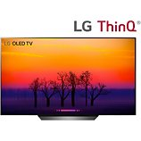 TV OLED LG OLED65B8V