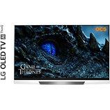 TV OLED LG 65E8