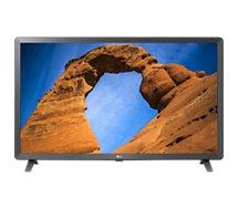 TV LED LG 32LK6100