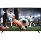 TV LED LG 55UK6100