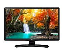 TV LED LG 28TK410V