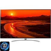 TV LED LG NanoCell 75SM9900 8K