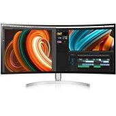 Ecran PC TNT LG 34WK95C