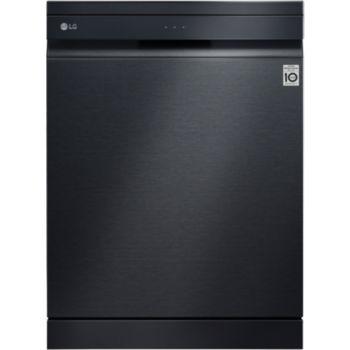 LG DF415HMS