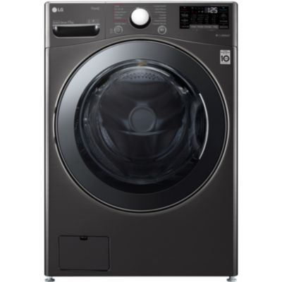 Location Lave linge hublot LG F71P12BS