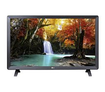 TV LED LG  28TL520V