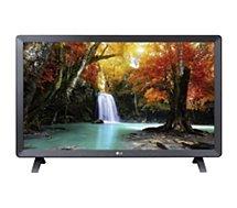 TV LED LG  28TL520S