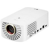 Vidéoprojecteur portable LG HF60LSR