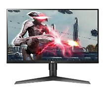 Ecran PC Gamer LG  27GL650F