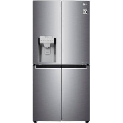 Location Réfrigérateur américain LG GML844PZKV