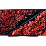 TV OLED LG  OLED77C9