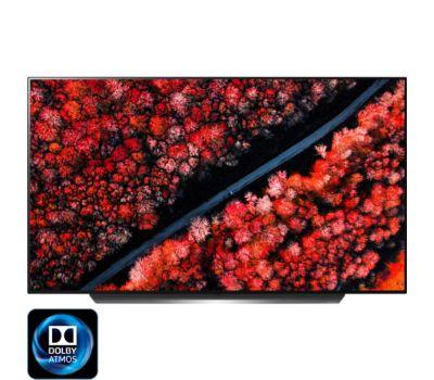 TV OLED LG OLED65C9