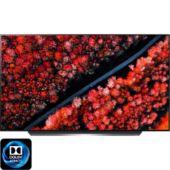 TV OLED LG OLED55C9