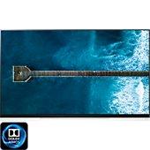 TV OLED LG OLED55E9