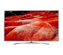 TV LED LG 86UM7600